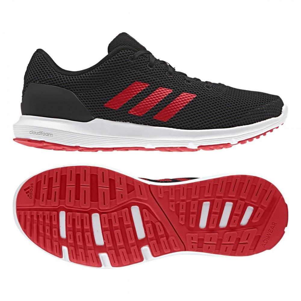 e930db9f887 Tenis Running Cosmic 1.1 Adidas - Caballero