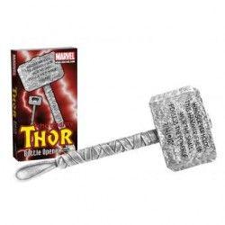 Destapador Martillo de Thor