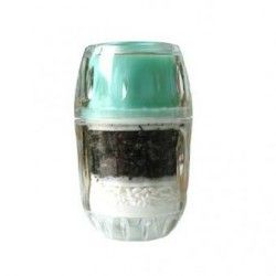 Duola Faucet Coconut Shell Activated Carbon Filter