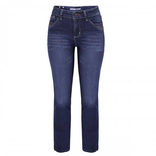 Jeans Recto Natural