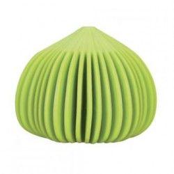 Pelador de Ajos IBILI 726800 - Verde