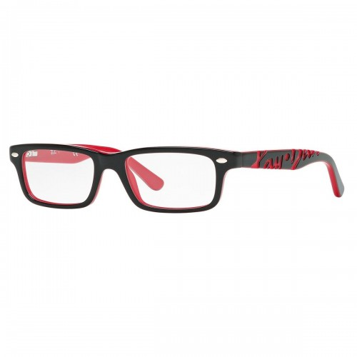 Armazon Ray-Ban Junior 0ry15353573 48