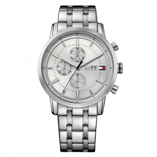 Reloj Tommy Hilfiger TH1791247
