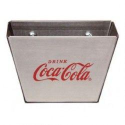 Cachador de corcholatas Coca-Cola CC361