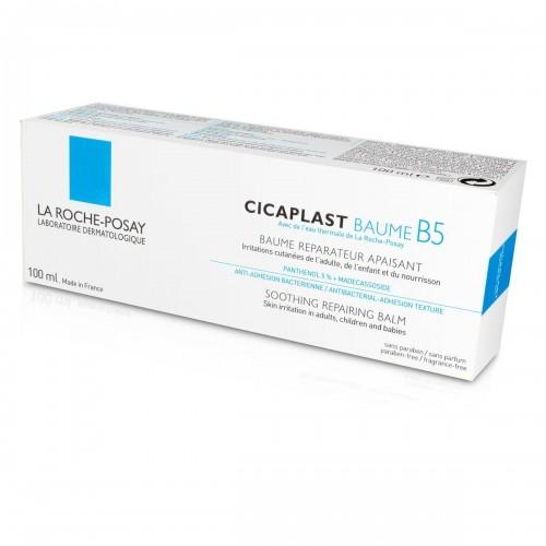 Cicaplast Baume B5 100ml