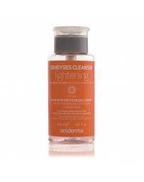 Sensyses Lightening Cleanser 200ml