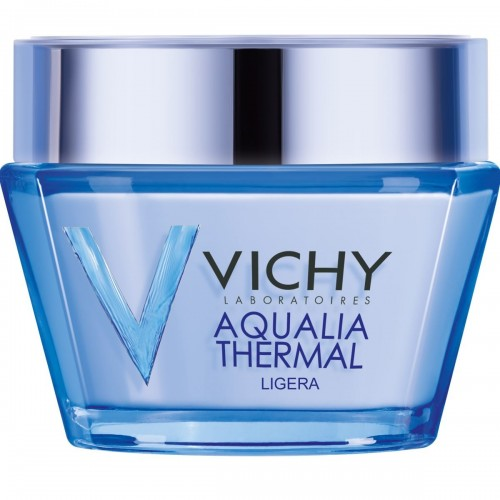 Vichy Aqualia Legere 50ml 14