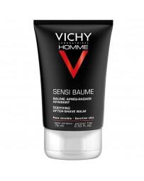 Vh Sensi-Baume Ca 75ml.