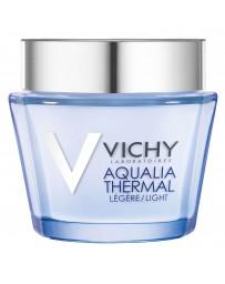 Aqualia Thermal Legere Light 15ml