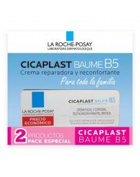 Lrp Cicaplast B5 Duo Pack 2x1.5