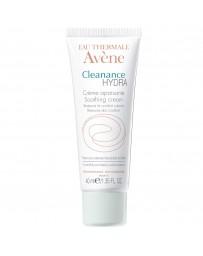 Crema Facial Cleanance Hydra