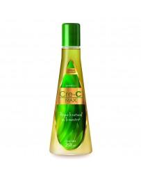 Shampoo Cre-C Max 1 410Ml S897 Cv Directo
