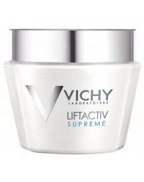 Liftactiv Supreme 75ml