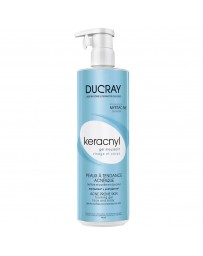 Keracnyl Gel 400 Ml