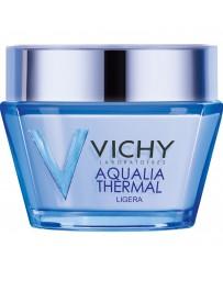 Vichy Aqualia Legere 50ml 14