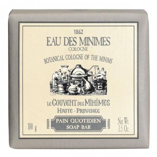 Jabón de Tocador Le Couvent Des Minimes, 100 Gr