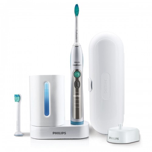 Cepillo Sonicare Flexcare Plus