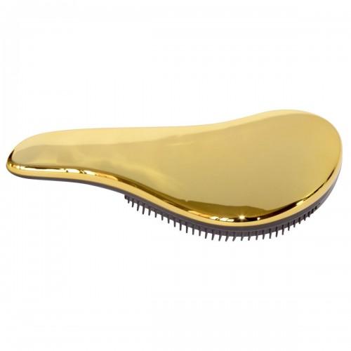 Cepillo para Cabello Profesional Dezz