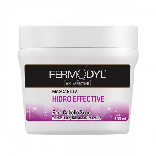 Fermodyl Bio Effective Hidro Nutrisse Mascarilla 250 Ml
