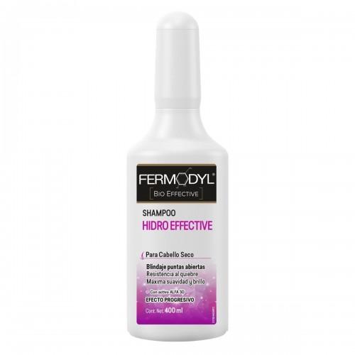 Fermodyl Bio Effective Hidro Nutrisse Shampoo 400 Ml