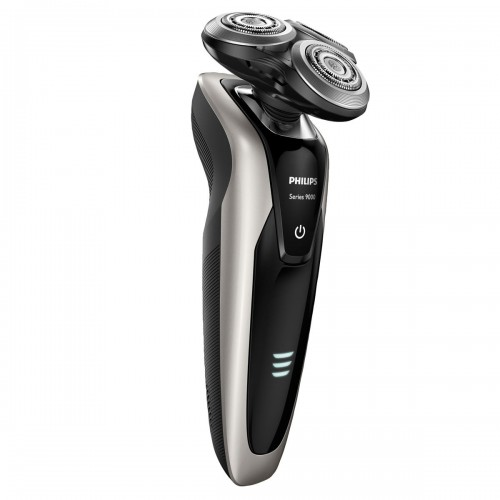 Afeitador Philips Wet Dry Serie 9000