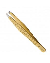 Pinzas Depilar Imp Gold Series