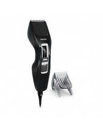 Recortadora Perfiladora Philips HC3410/15 Hair Clipper 3000
