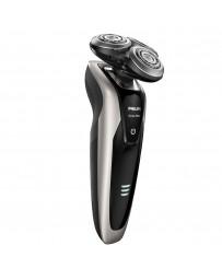 Afeitador Philips Wet Dry Serie 9000