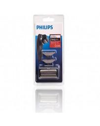 Repuestos Rasuradora Philips QC5500/50 Hair Clipper