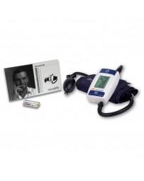 Baumanometro Digital Semi-Automatico
