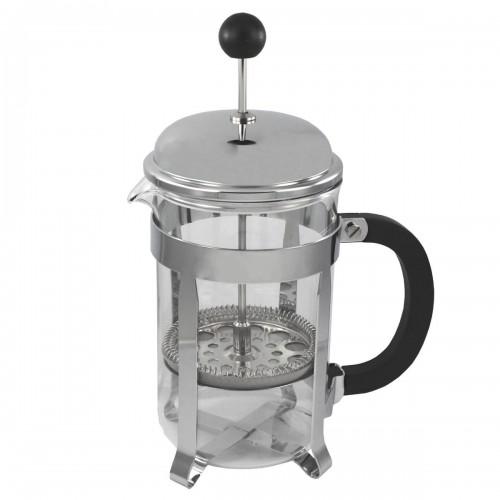 Cafetera Avanti Para 6 Tazas