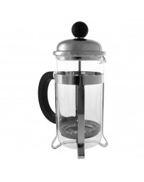 Cafetera Avanti Para 3 Tazas