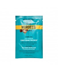 Tratamiento Morocco Sachete 50 Ml