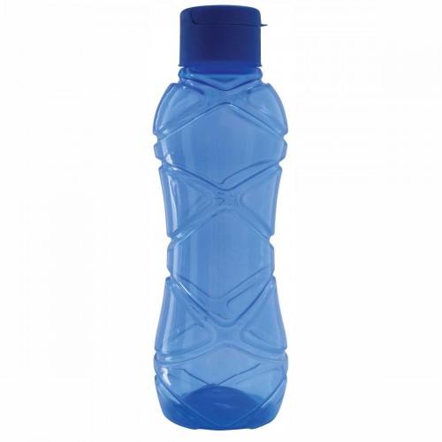Termo Gluk Crack Overflod de 1Lt Azul