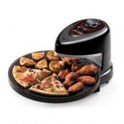 Horno para pizza National Presto Ind 03430