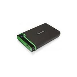 Disco Duro / USB Memoria