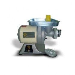 Molino para Nixtamal y Grano Nixtamatic-Beige-Aluminio