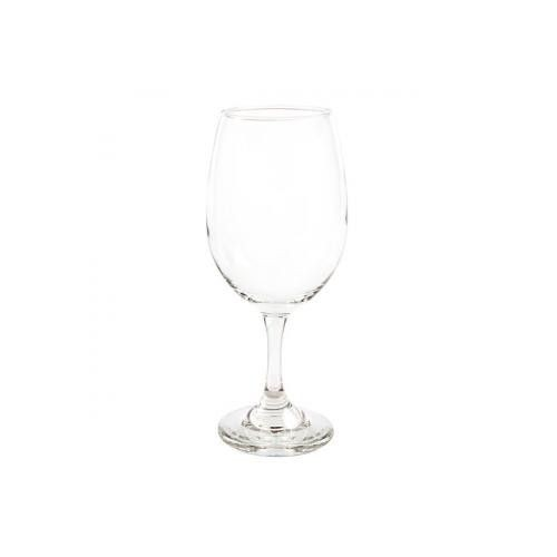 "Copa p/ Vino Magnum,Cristar,""Rioja"",,"