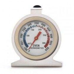 Horno Termómetro Herramientas Celsius Utensilios para hornear utensilios Accesorios Horneando herramientas Cocina