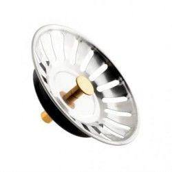 Sink Filter Disc