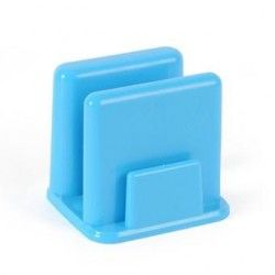 Soporte para Cuchillos Tool Holder-Azul