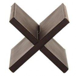 Cava para 1 Botella Geralph-Chocolate
