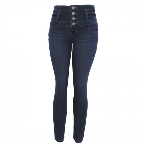 Jeans Petite Pump Up Beronna