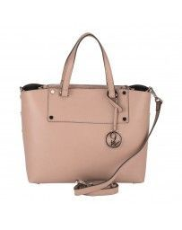 Bolso Tote Nine West Tote F16 09/16 Hb60431478-7Lp