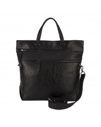 Bolso Tote Nine West Tote F16 09/16 Hb60424307-1Pp