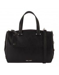 Bolso Mini Nine West F16 09/16 Hb60431502-0Bk