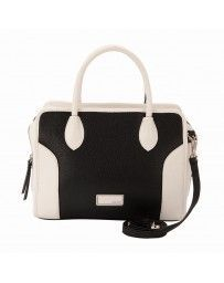 Bolsa Satchel Md Nine West Westies S16 Hb60414300-7Ac