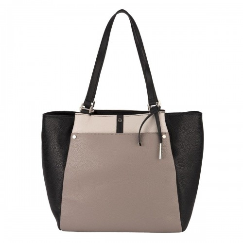 Bolso Tote Nine West