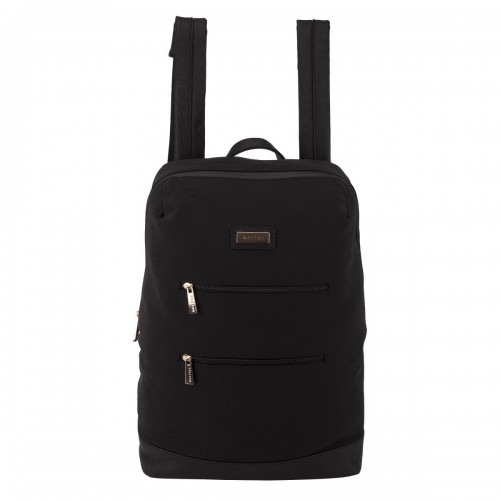 Bolso Backpack Westies