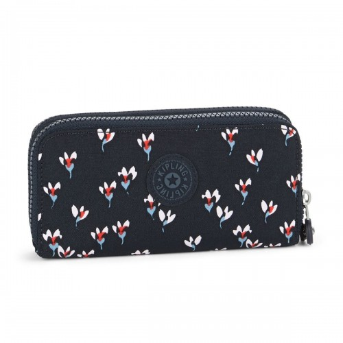 Cartera Uzario Small Flower